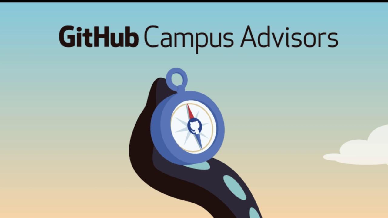 Campus Advisor Training: Module 1.2