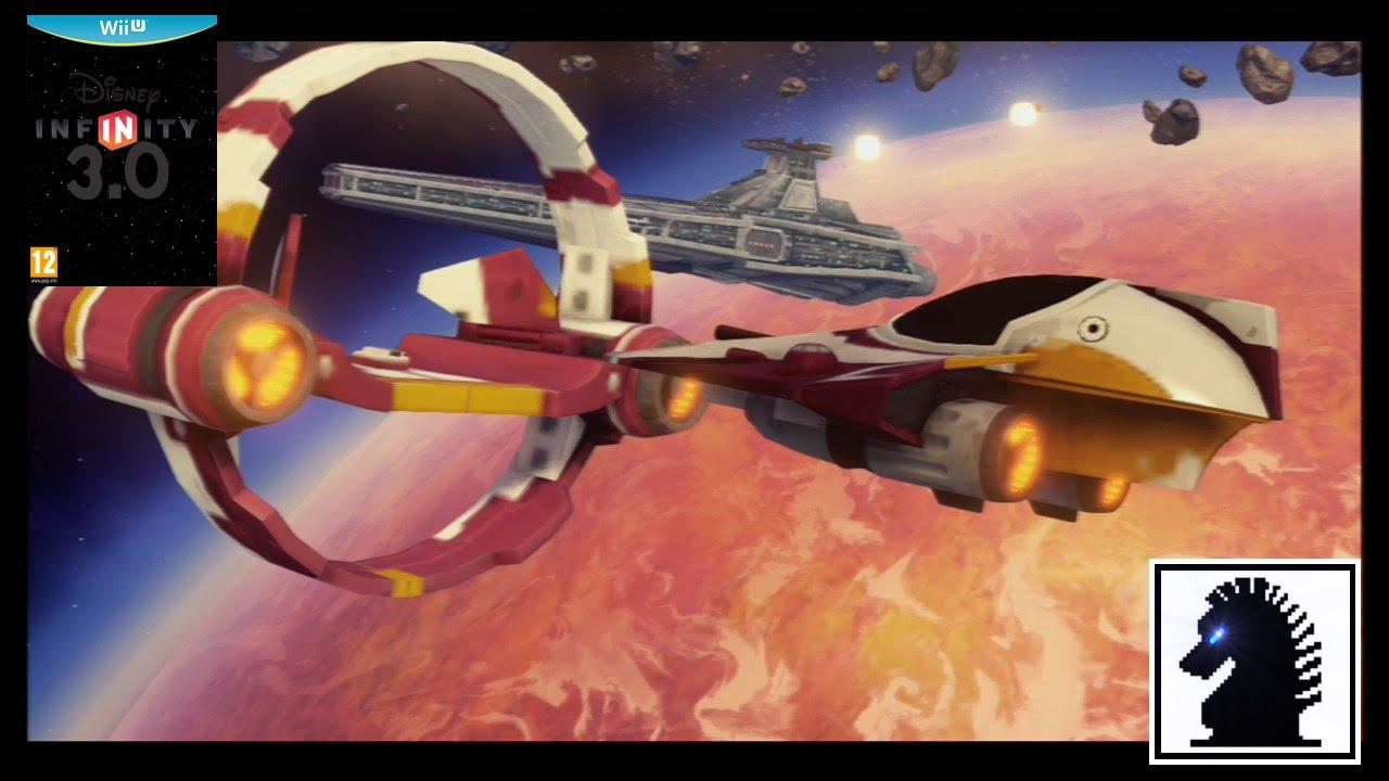wii-u-disney-infinity-3-0-star-wars-twilight-of-the-republic-space-missions