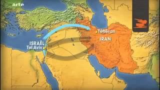 Scenario de 3eme guerre modiale écrit depuis 2009  !!