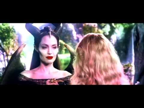 Maleficent X Aurora Love Til The End Of The Day