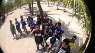 CISC 10th NATIONAL GATHERING THEME SOUND