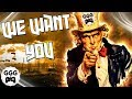 Join My Platoon - Battlefield 1 Xbox One Platoon (40 Kill Domination Gameplay)