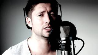 Download DRAKE - 'DOING IT WRONG' - Daniel de Bourg cover MP3 song and Music Video