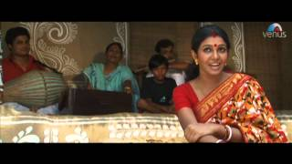 Amar Badir Kache Arshi Nogor Full Song (Khallas)