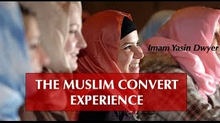 Why People Convert to Islam | What