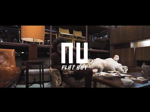 KOB FLAT BOY - ยินดีเว้ย!! (Congratz!!) [Behind The Scenes]