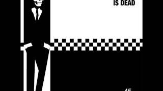 Ska is Dead [Full Album]
