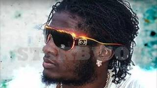 AIDONIA - ONE MORE GAL (SUMMER SUN PT 2) DREDAY PROD [SEPTEMBER 2011]