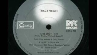 Play Sure Shot (Larry Levan mix)