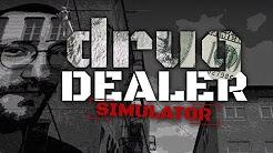Drug Dealer Simulator Deutsch