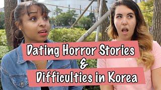 Kostenloses Dating Republik Korea   Dating mit Singles aus Republik Korea   Sentimente