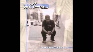 Lord Finesse - Praise The Lord (Underboss Remix)