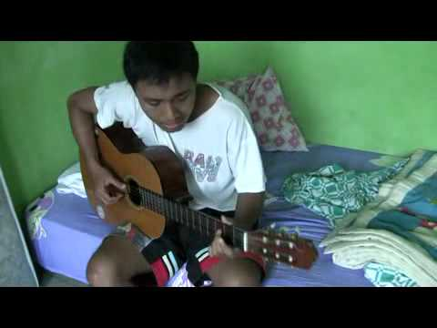 Glenn Fredly - Akhir Cerita Cinta ( cover ) | Acoustic Version