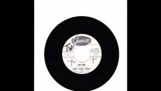 """Bobby """"Guitar"""" Bennett Goin' Home (JUNIOR 1005) (1966)"""