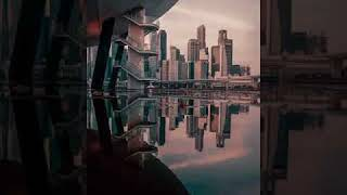 St  Nicolas feat  Mthuthu - Cinderella (DJ Vitoto Remix) Uvalo