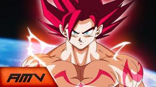 Download Dragon Ball Super [AMV] - Courtesy Call