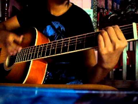 Guitar guitar chords kisapmata : kisapmata guitar tutorial - YouTube