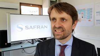 Safran : un pas décisif vers la motorisation du future