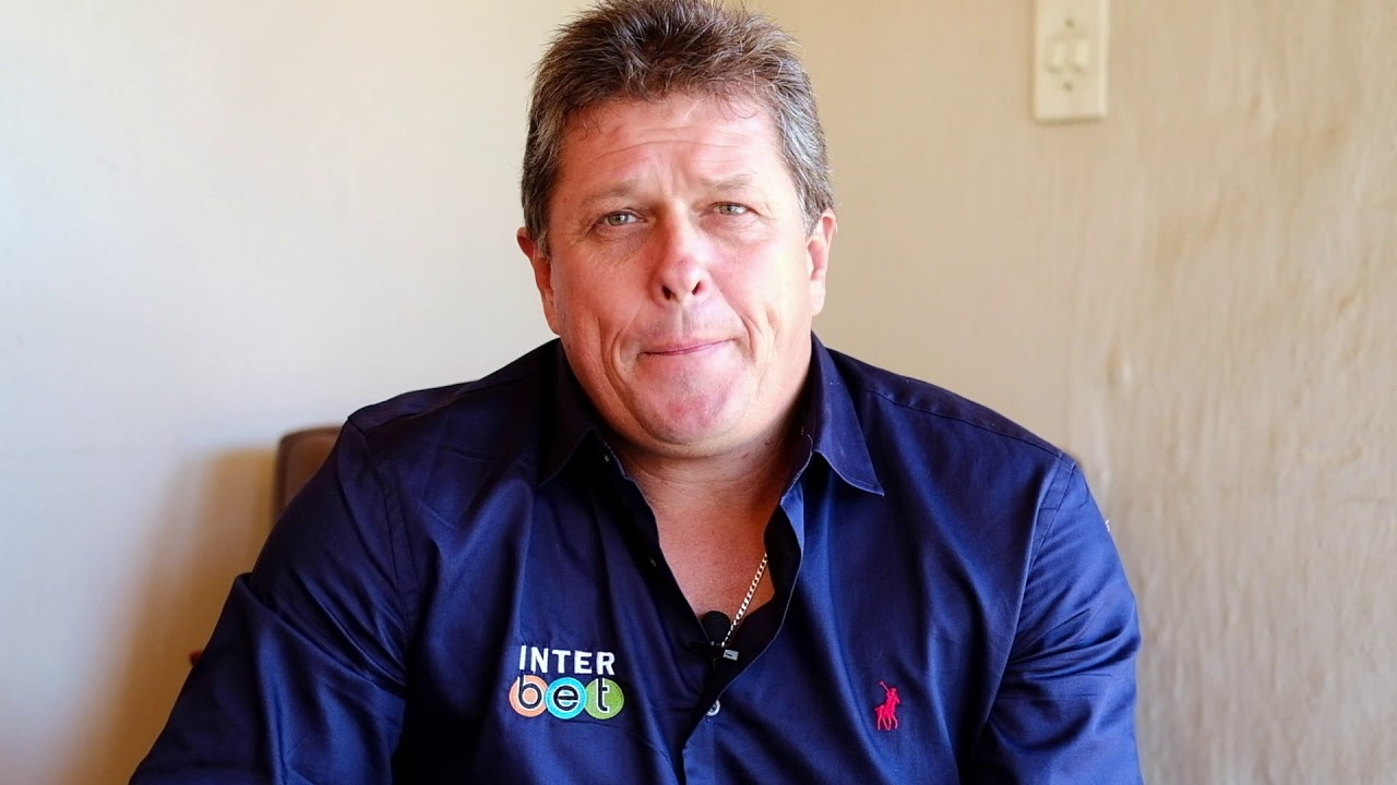 Download Brett Crawford On Gr1 Computaform Contenders Pacific Trader And Search Party