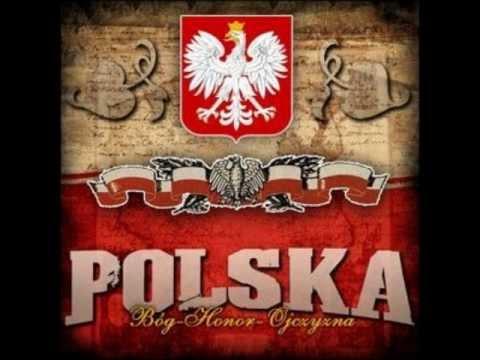 """Funky Polak - Pamiętaj / Tomasz """"Góral"""" Adamek - Piosenka na wejście"""