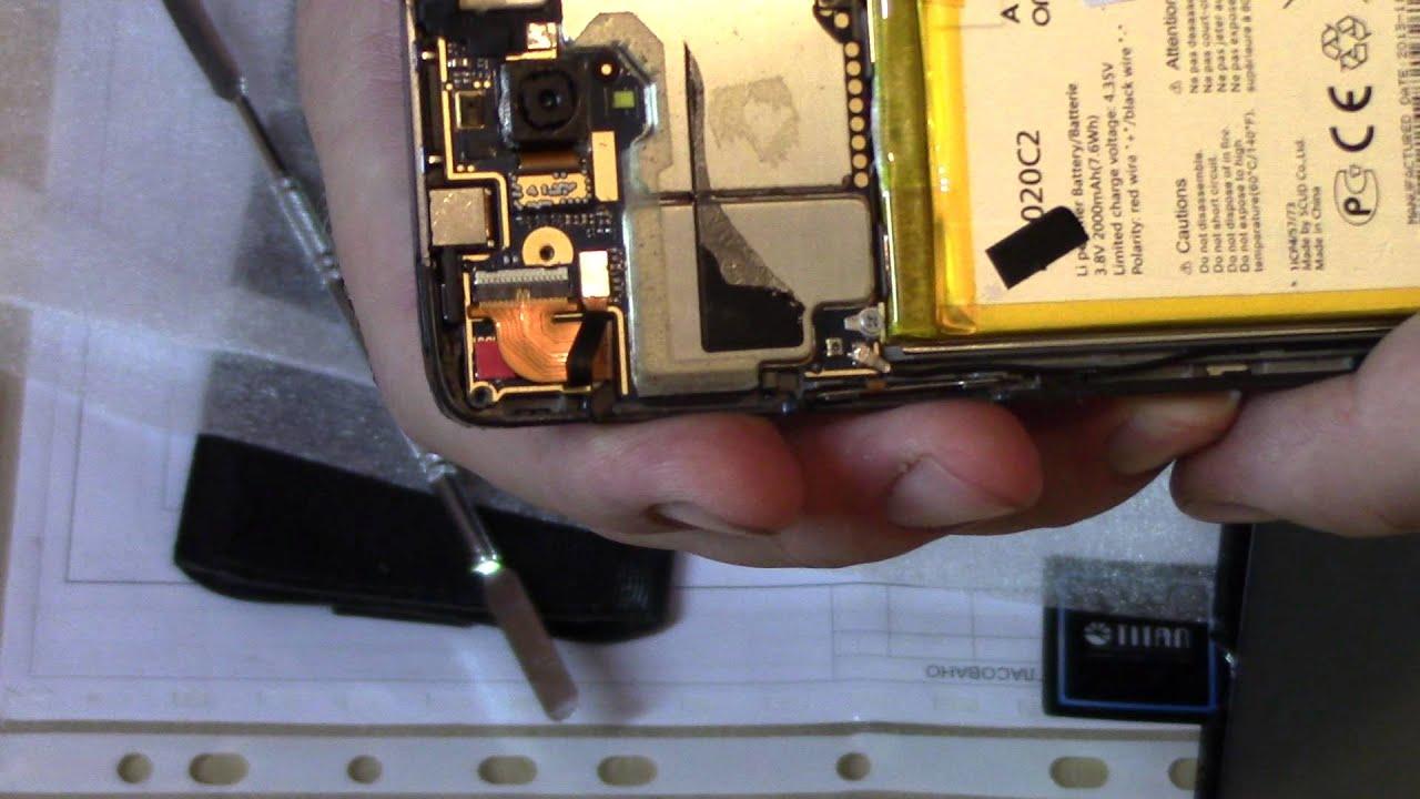 . Измерительные приборы расходные материалы радиостанции промышленная химия инструменты для ювелиров. Доставка по всей территории рф. Главная/запчасти для сотовых/дисплеи/дисплеи для alcatel/дисплей alcatel ot 4009d (pixi 3).