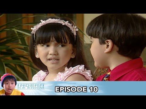 Indra Keenam Episode 10
