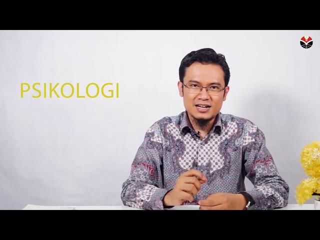 Landasan Psikologi Pendidikan (Arie Rakhmat Riyadi, S.Pd.,M.Pd)