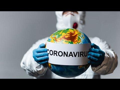 Швеция и коронавирус. Сработал ли план по борьбе с пандемией?