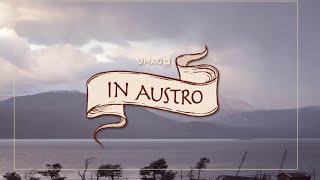 In Austro - CapÍtulo 01