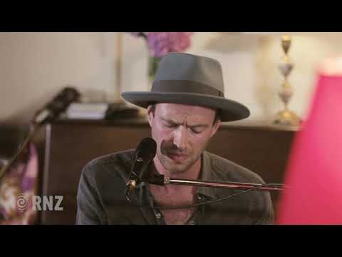 Finn Andrews - 'Spirit In The Flame' live at The Lab Mp3