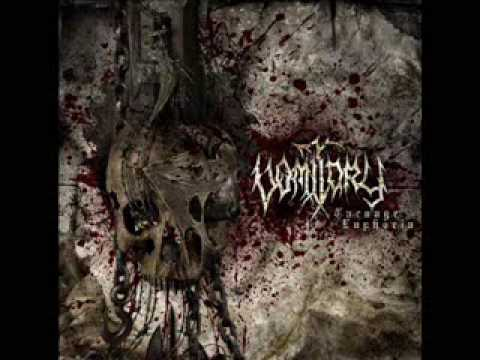 vomitory-the-ravenous-dead-monstrosity420