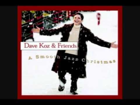 Dave Koz-Hark The Herald Angels Sing