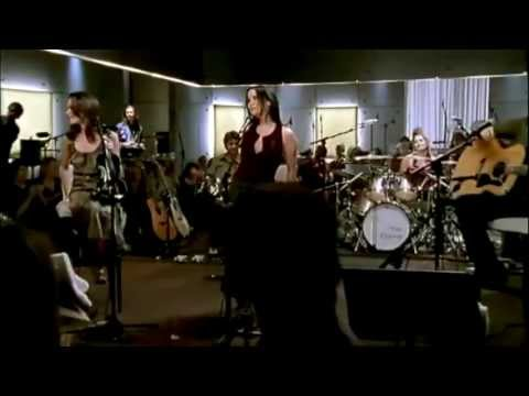 the corrs so young mtv unplugged version