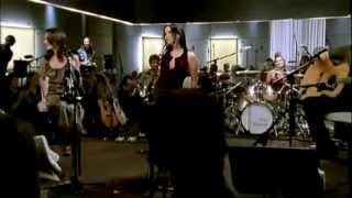 So young The Corrs (Unplugged) 1080p