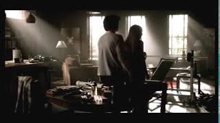 Деймон и Елена / Damon & Elena ( Never Let Me Go)