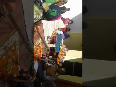 Shiv charcha by k k mishra sahijan khurd sonebhadra(2)