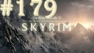 Прохождение Skyrim - часть 179 (Убийства в Виндхельме)