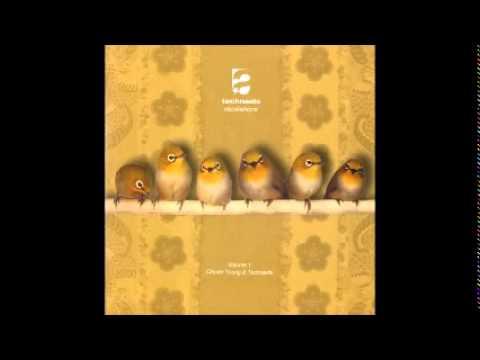 Technasia - Force (Technasia Arpeggio Mix)