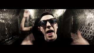 ISUSKO & LEBRON - SOLO HABLAIS MIERDA - (VIDEOCLIP OFICIAL)