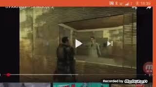 Приколы про Stalker оригинальную игру