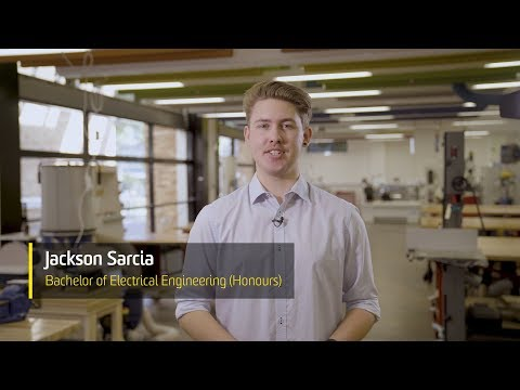 Faculty of Engineering Admissions Scheme (FEAS) - How to submit your FEAS application video