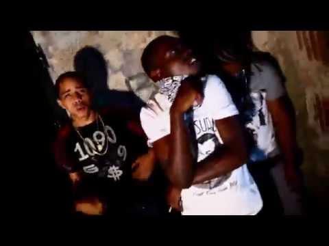 O.P Ft Rowdy Rebel & Bobby Shmurda - My Guys (Official Music Video)
