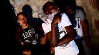 O.P Ft Rowdy Rebel & Bobby Shmurda - My Guys (Official Music Video)