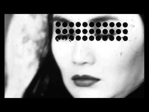 Irma Vep (1996) Ending Scene