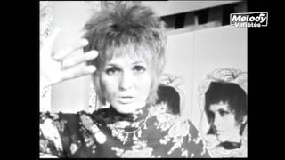Julie Driscoll, Brian Auger & The Trinity - This Wheel