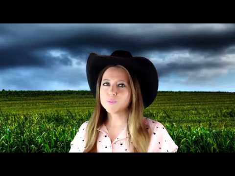 Somewhere other than the night - Jenny Daniels singing (Cover)