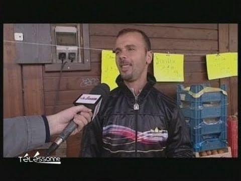 Ain Escorte Baise Baiser Libertine Chaude à Escort Girl Gay Sexe Sex Le Message