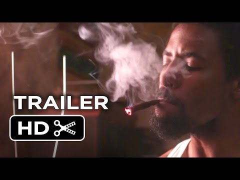 Newlyweeds Red Band Trailer (Stoner Film) [Phase 4 Films Submitted]
