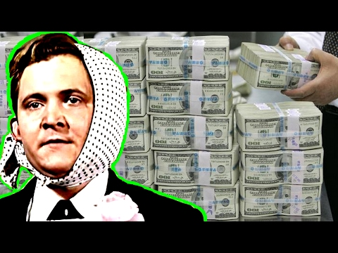 Видео Как заработать алмазы в игре кухонная лихорадка в казино