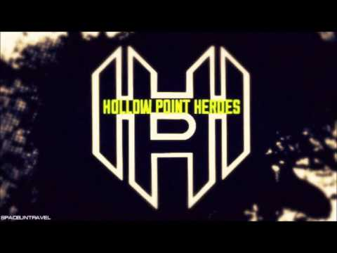 Hollow Point Heroes -  Control Me